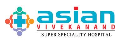 Asian Vivekanand Super Specialty Hospital Moradabad